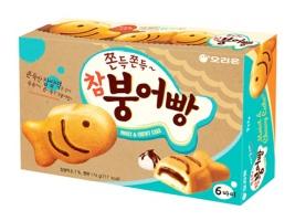 Korean Supermarket-04