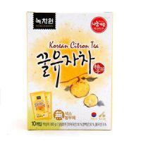 Korean Supermarket-09