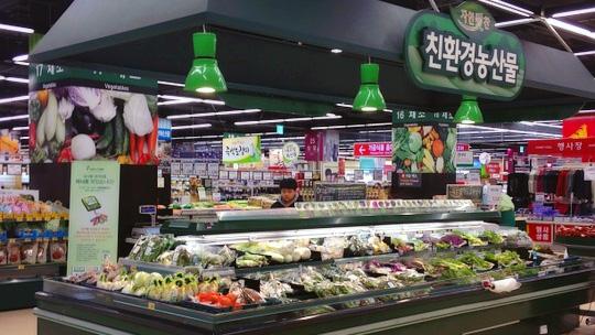 Korean Supermarket-1.jpg