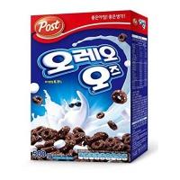 Korean Supermarket-12