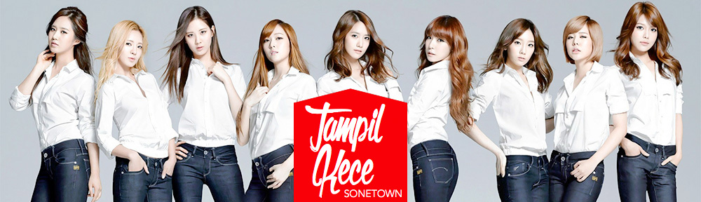 SONETOWN | Korean Addiction