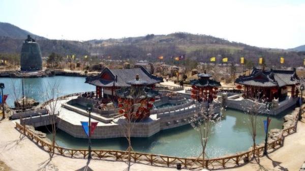 Gyeongju-5