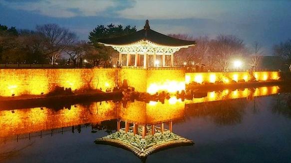 Gyeongju-6