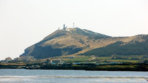 Jeju-5.jpg