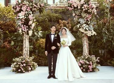 1710 Song Song Wedding Official_1