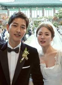 1710 Song Song Wedding Official_4