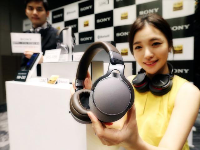 1710 Bluetooth Headphones