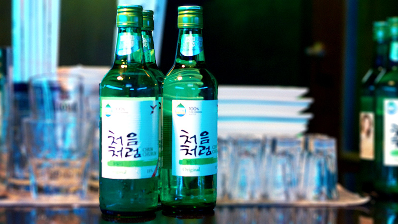 Drinking Soju_2