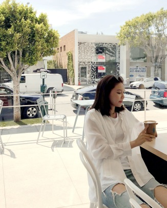 1805 Sooyoung - Blue Bottle(2)