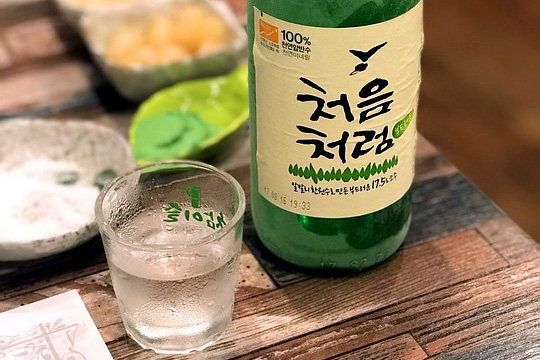 Flavored Soju.jpg