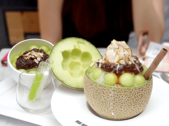 1806 Bingsu - Bliss.jpg