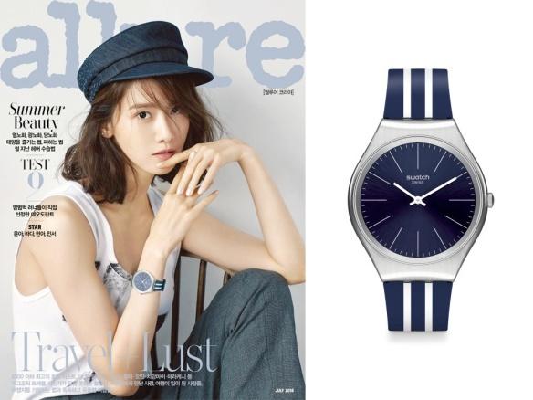 1806 Yoona - Swatch(1)