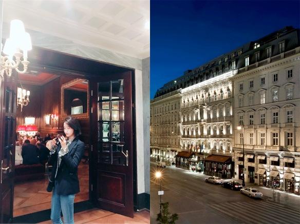 1808 Yoona - Hotel Sacher Wien(1).jpg