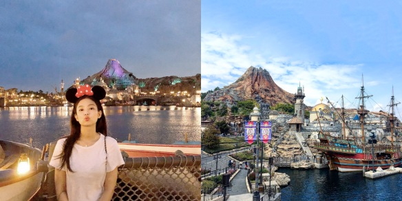 1808 Jennie - Tokyo Disneysea.jpg