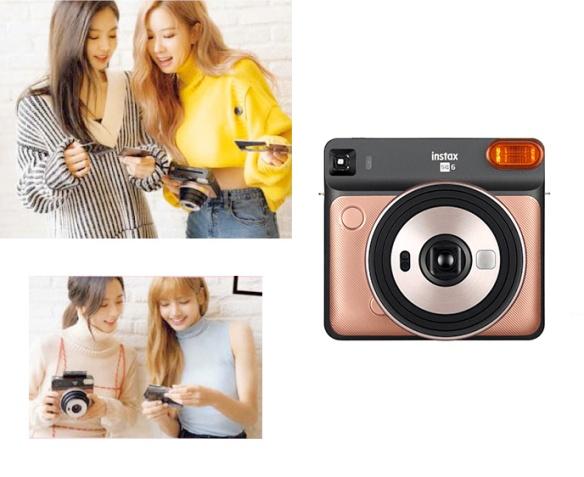 1809 Blackpink - Fujifilm Instax SQ6.jpg
