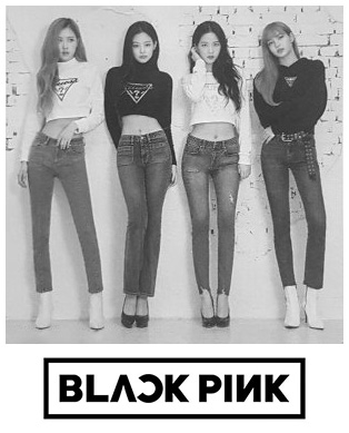 1809 Guess Muse - Blackpink(1)