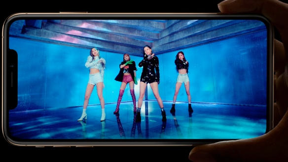 1809 iPhone Xs - Blackpink.jpg
