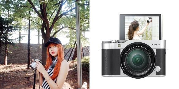 1809 Lisa - Fujifilm X-A3.jpg