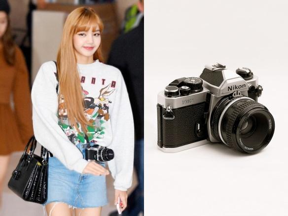 1809 Lisa - Nikon FM2.jpg