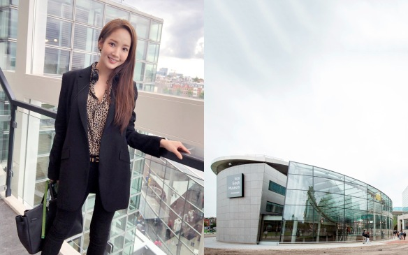 1809 Park Min Young - Amsterdam(1)