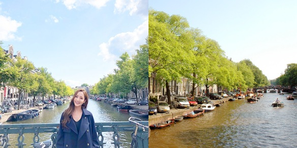 1809 Park Min Young - Amsterdam(2).jpg