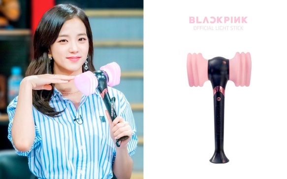 Blackpink - Light Stick.jpg