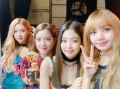 1810 BLACKPINK - MTV VMAJ(1)