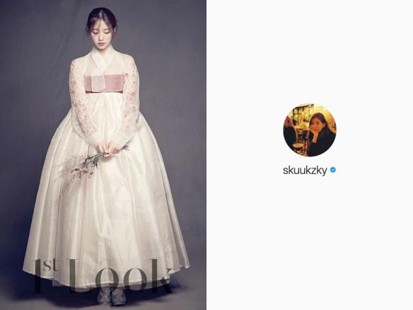 Hanbok Modern - Suzy.jpg